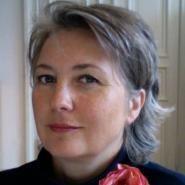 Katharina Wieker