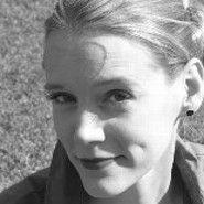Kathleen Weise