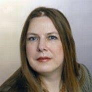 Kathrin Brückmann
