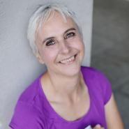 Kerstin Rachfahl
