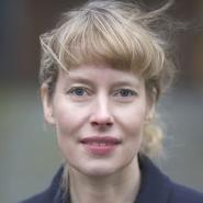 Kerstin Sgonina