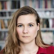 Kirsten Fuchs