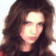 Klara Kettridge