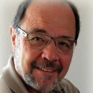 Klaus Hessenauer