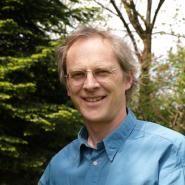 Klaus Paffrath