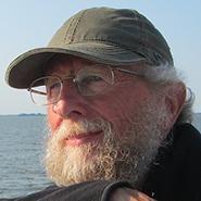 Klaus Simon