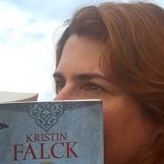 Kristin Falck