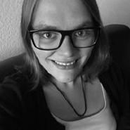 Kristin Schöllkopf