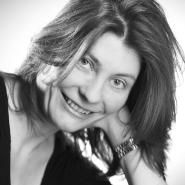 Kristina Dunker