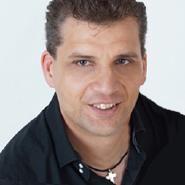 Kurt Haspel