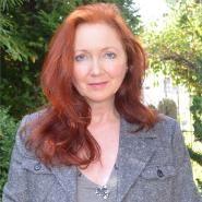 Lara Elaina Whitman