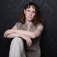Lara Möller