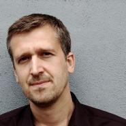 Lars Menz