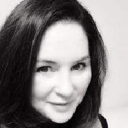Laura McVeigh