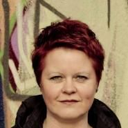Laura Wulff
