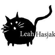 Leah Hasjak