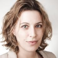 Lena Greiner