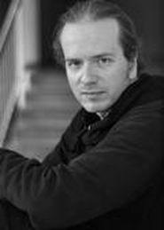 Leon Reiter