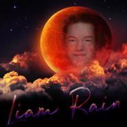 Liam Rain