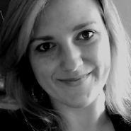 Lisa Katharina Bechter
