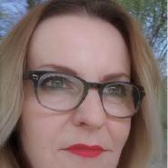 Lisa Weichart