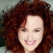 Lucy Palmer