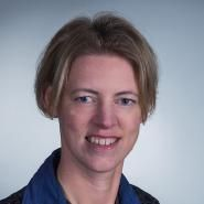 Lydia Girndt