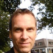 M.P. Anderfeldt