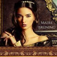 Máire Brüning