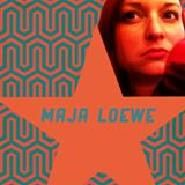 Maja Loewe
