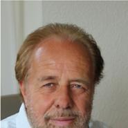 Manfred A. Schmidt