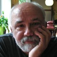 Manfred Lentz