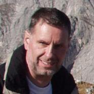 Manfred Wloch