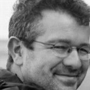 Manuel Andrack