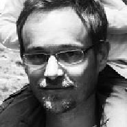 Manuel Stockinger