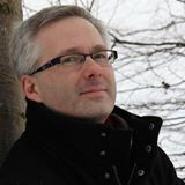 Marc Freund