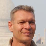 Marcus Schütz