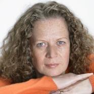 Maren Gottschalk