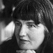 Margaret Elphinstone