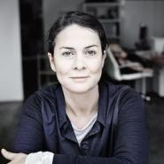 Maria Regina Heinitz