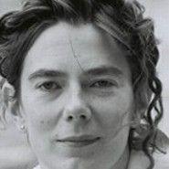 Marianne Freidig