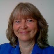 Marianne Labisch