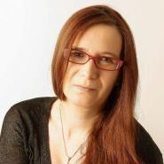 Marie-Anne Ernst