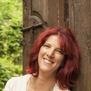 Marie Buchinger