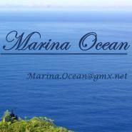 Marina Ocean
