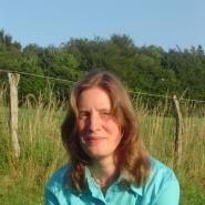 Marion Pletzer