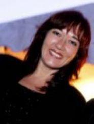Marion von Kuczkowski