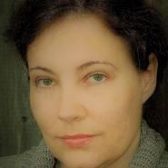 Marit Bernson