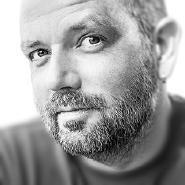 Markus Gann