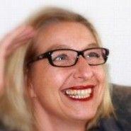 Marlene Klaus